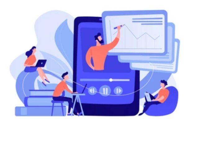 Web-based Tutoring Online Tutoring